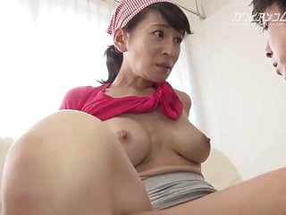 fingering mature xtube