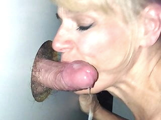 blonde blowjob xtube
