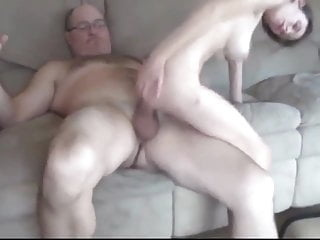 Don't stop amateur blowjob cumshot video