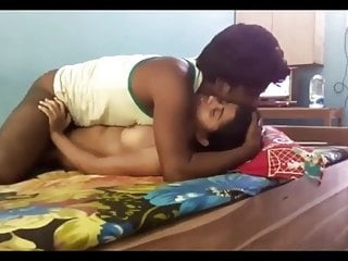 Desi girl milf indian hd videos video