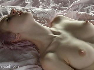 fingering hd videos xtube