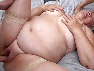 blowjob bbw xtube