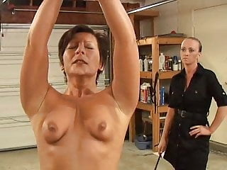 brunette bdsm xtube
