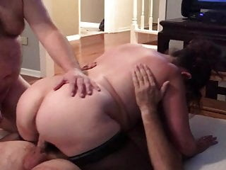 facial cuckold xtube