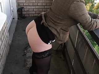 my ass for anal fuck anal public nudity milf video