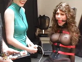 bdsm fucking machine xtube