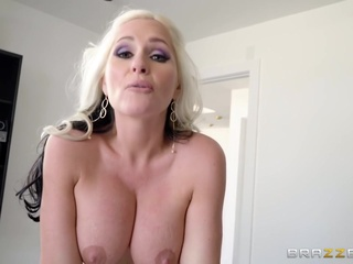 Alena Croft - Teaching Anal anal big tits blonde video