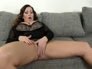 bbw big ass xtube