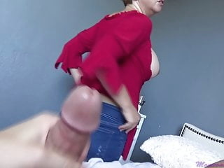 babe close-up xtube