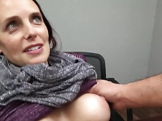 fingering hairy xtube