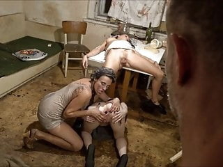mature bdsm xtube