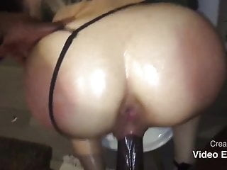 anal top rated xtube