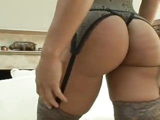 mom so beautiful blonde cumshot milf video