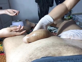 asian close-up xtube