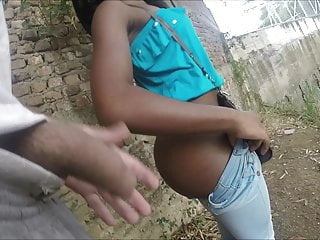 MALORY PREVIEW amateur teen brazilian video