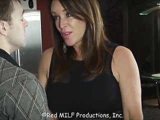 Rachel Steele - Mother Teaches blowjob bbw teen video