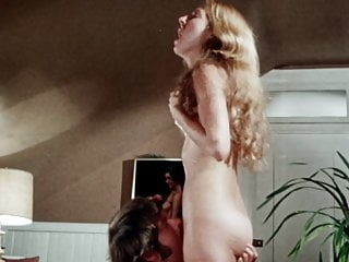 Cry For Cindy (35mm Remastered) vintage hd videos retro video